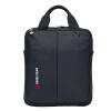 SWISSGEAR сумка Сумка случайной мода Mobile Messenger многоцелевого ноутбук сумка сумка портфель бизнес-мужчины и 14.6 дюймов SA-5015 серый