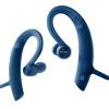 Sony (SONY) MDR-XB80BS водонепроницаемый спорт Bluetooth гарнитура (красный) sony mdr xb950bt rc