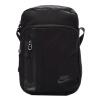 Nike (NIKE) Сумка мешок отдыха человек работает спортивная сумка BA5268-010 nike сумка nike young athletes rowena tot
