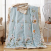 NANJIREN домашний текстиль высокого качества зимнее одеяло домашний текстиль