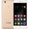 nubia N1 Смартфон nubia n1 смартфон