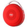 Sony Ericsson (soaiy) S-33 беспроводной Bluetooth портативный мини-карта спикер сабвуфер аудио мобильный открытый верхом черный Ядро sony ericsson k550i в харькове