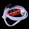 1 х оптический Endstop End Stop Limit Switch Solution для 3D принтера или ЧПУ NEW endstop mechanical limit switches 3d printer switch for ramps 1 4 free shipping dropshipping