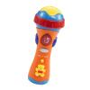 игрушки для детей игрушки детского раннего образования слайдера музыка модель телефона  838-37 малибу игрушки mali игрушки специального образования раннего детства обучающие игрушки цыпленок мама игрушки t2107
