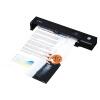 (Canon) высокоскоростной сканер / портативный сканер сканер