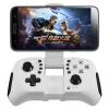 все цены на Betop BTP-2585 Asura Lo NE Bluetooth Game Handle онлайн