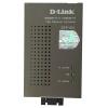 (D-Link) Dlink Оптический приемопередатчик одиночный коммутатор d link dgs 3120 48tc b1ari