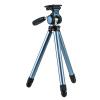 Fu Рисунок Po (Fotopro) FY-683 Blue Цифровые камеры / Mini DV штатив синий