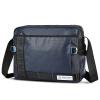 Sipa Человек (Космонавт) человек сумка большая сумка сумка мужской случайные сумка мешок большой емкости мешок Человек портативный компьютер мешок 5021-12 Ipad темно-синий