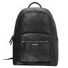 Samsonite (Samsonite) городского случайного компьютер рюкзак ж мужчин плечо сумка портфель влагозащищенный черный BO7 * 09001