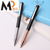 УНИТАтоваровгелевые ручкиручкойBP 51301бизнес -ручка сланцы skechers 51301