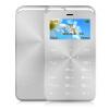 GTStar GS6 1.69inch карты Телефон Мини-телефон MT6261 32 + 32M 600mAh Bluetooth FM MP3 EU