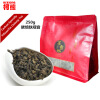 C-WL059 Chinese High Quality Carbon Specaily TiKuanYin Oolong Tea 250g Fresh Natural High Cost-effective Tieguanyin Tea milk oolong tea tiguanyin slimming tea tieguanyin 250g chinese oolong milk tikuanyin green tea with gift pure