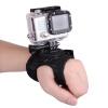 Muyang GoPro аксессуары камеры, пригодные для GoPro аксессуары для20игровых приставок