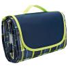 Ulecamp напольные коврики для пикника влагонепроницаемые коврики для палаток коврики водонепроницаемые и влагонепроницаемые придверные коврики