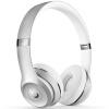 Beats Solo3 Wireless Bluetooth беспроводные наушники наушники беспроводные с микрофоном beats solo2 wireless gold