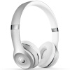 Beats Solo3 Wireless Bluetooth беспроводные наушники