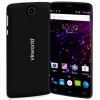 6-дюймовый VKworld 4G двойной карты двойной стенд мобильный телефон T6 для Android 5.1 android для женщин
