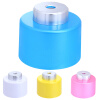 MyMei  Room Office USB Mini Water Bottle Caps Humidifier Aroma Air Diffuser Mist Maker