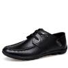 Мужская обувь должна Чи EGCHI британские тенденции на основе желто-коричневая кора обувь M 41 2678 плитка из природного камня желто коричневая 1м2