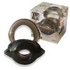 MODE-design кольцо для взрослых Секс-игрушки для взрослых комбинезон temptlife с узором в мелкую сетку черный os