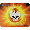 Hellfire (FIRE-PAD) II S версия коврик для мыши savage hellfire
