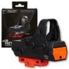 Hasbro NERF рукоятка аксессуары уличные игрушки (черная) урны уличные в волгограде