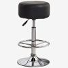 Хуа Кай Star барный стул стул ребенка стул отдыха стул барный стул прием барный стул стулья HK103 черный [супермаркет] джингдонг хуа кай star стул стул отдыха стул пластиковый стул скамейка черный
