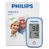 Philips (PHILIPS) DB18 палец зажима оксиметр philips philips hu4801