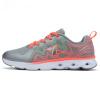 (XTEP) женская обувь спортивная обувь женская спортивная обувь спортивная и досуговая мода женская кроссовки 984318520178 серая зеленая 36 метров женская обувь