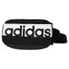 Adidas (Адидас) Спортивный отдых раздел карманы S99983 черный ход старые коллекции адидас ориджинал