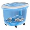 Beizi (BEICI) BZ503C автоматический массаж ванна для ног ножки для ног ванна для ног ванна для ног