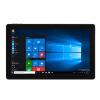 Jumper EZpad 6 11.6 2 в 1 Tablet PC Windows 10 ОС Intel Вишневый Trail Z8350 FHD IPS экран 4GB / 64GB OTG HDMI cube iwork1x 11 6 2 в 1 tablet pc windows 10 ips экран intel atom x5 z8350 quad core 4gb 64gb