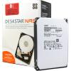 HGST предпринимательный жесткий диск внешний жесткий диск lacie 9000304 silver