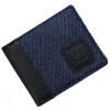DouGuYan мужской короткий парусиновый поперечный кошелёк douguyan 13 8l backpack