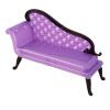 Дети ребенок девушка принцесса Dreamhouse диван кресло мебель Игрушки для куклы Барби