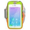 Wellhouse сенсорная сумка мобильника st55 аккумулятор для мобильника купить в москве