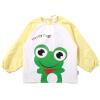 hugmii едят детские платья детские нагрудники детские картины анти перевязочные лягушки S платья детские