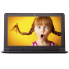 Фото Deffad-A17G Ультра-тонкий ноутбук 11.6 inch офис развлечения SSD32G обширный guangbo 16k96 чжан бизнес кожаного ноутбук ноутбук канцелярского ноутбук атмосферный магнитные дебетовые коричневый gbp16734