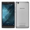 Фото Бесплатный случай Blackview MTK6580 A8 смартфон 5.0 дюймов IPS HD Quad Core Android 5.1 Мобильный Сотовый Телефон 1 ГБ RAM 8 ГБ RO blackview a8 смартфон