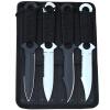 Пещерные открытый инструмент для самообороны инструмент сабли леггинсы водолазный нож прямой нож карманный нож наборы CM8030 семья из четырех игроков