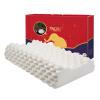 Ванкувер (Fadik) подушка ядра крупные частицы Тайский импорт латекс подушка шея резиновая подушка стандарт