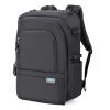 SAGE (Sirui) в 15 городской профессиональный мешок камеры плечо сумка Canon Sony Nikon профессиональные зеркальные камеры сумка черного камеры слежения в калуге