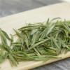 Несравненный Органические Джи Бай Ча Мин Цянь Anji Белый Slice Топ Китайский зеленый чай anji white tea 2015 250