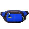 спортнаоткрытом воздухемаленькие сумочкиальпинизмателефонпакет маленькие сумочки через плечо украина