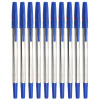 Mitsubishi (Uni) SA-S классический супер гладкая шариковая ручка шариковая ручка супер цена импортного 0.7mm (черный картридж) 10 нагруженный mitsubishi heavy industries srk25zjx s src25zjx s