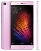 Оригинальный Xiaomi Mi5 M5 Mi 5 Prime 64GB ROM Мобильный телефон Snapdragon 820 3GB RAM 5.15 1920x1080 16MP камера Fingerprint ID package official global rom xiaomi mi 5s 3gb 64gb smartphone gray