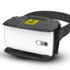Ant, как VR шлют очки интеллектуальных 3D виртуальной реальности машина прожорливых