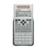 (Canon) F-789SGA научный калькулятор функции, посвященные средние школы и университеты серебра