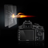 Закаленное стекло пленка камеры ЖК-экран протектор гвардии для Nikon D750 / DF майке mk d750 аккумулятор ручка пакета замены мб д16 как en el15 аккумулятор для nikon d750 камеры dslr